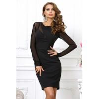 Платье арт 3L8118-A1.