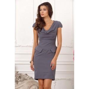 Платье арт. ТА6265