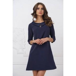 Платье арт. 21019