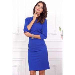 Платье арт. 21022