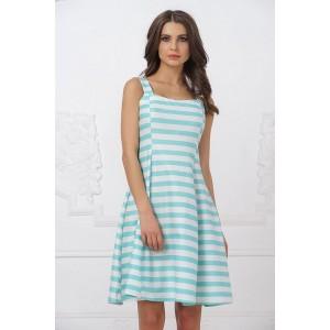 Платье арт. 21023
