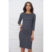 Платье арт. 21025