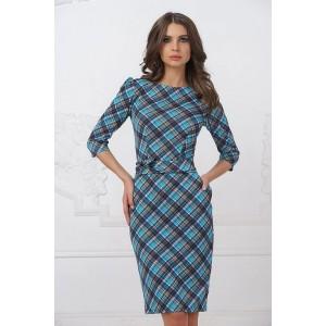 Платье арт.21026
