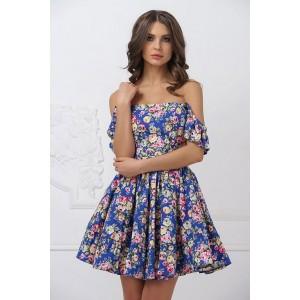 Платье арт. 21029