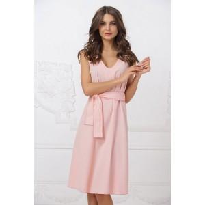 Платье арт. 21033