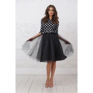Платье арт. 21035