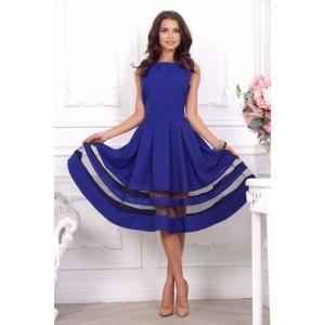 Платье арт. 21044
