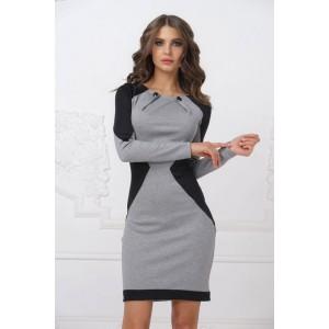 Платье арт. 21045