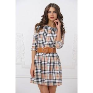 Платье арт. 21046