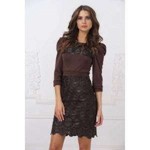 Платье арт. 21048