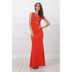 Платье арт. 21085