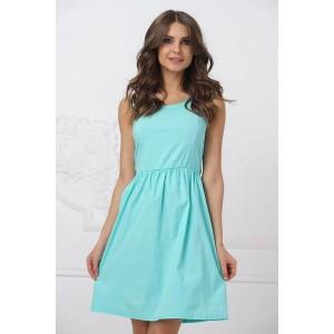 Платье арт. 21118