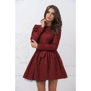 Платье арт. 21136