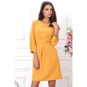 Платье арт. 27559