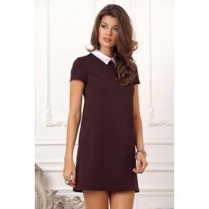 Платье арт. 28104