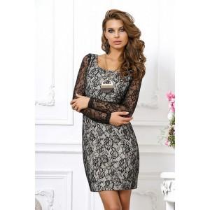 Платье арт. 2L3615A