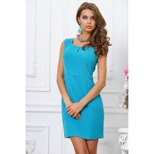 Платье арт. 3L107A
