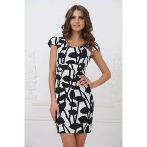 Платье арт. 3L318A