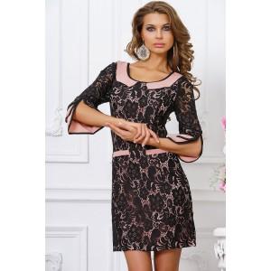 Платье арт. 3L501A