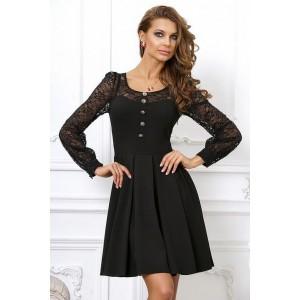 Платье арт. 3L7310A
