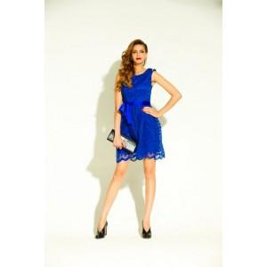 Платье арт. 3L8750-A1