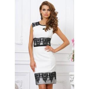 Платье арт. 3L8956-А1