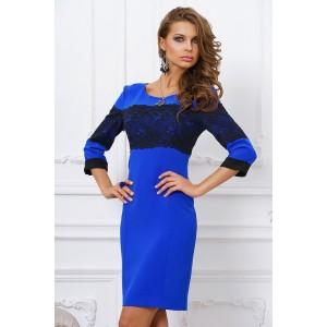 Платье арт. 3L8961-А1