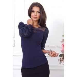 Блузка арт. 3S8163-A1