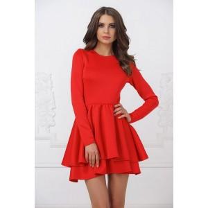 Платье арт. 5501