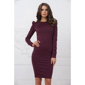 Платье арт. 5502