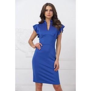 Платье арт. 5503