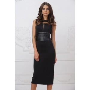 Платье арт. 5507