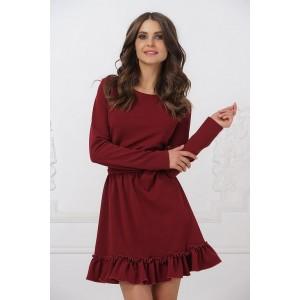 Платье арт. 5511