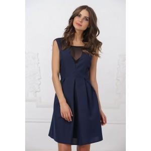 Платье арт. 5512