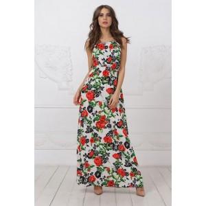 Платье арт. 5515