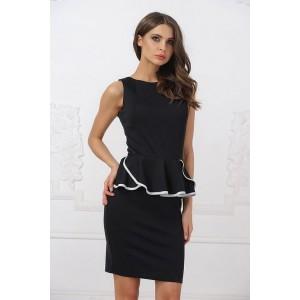 Платье арт. 5517