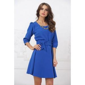 Платье арт. 5518