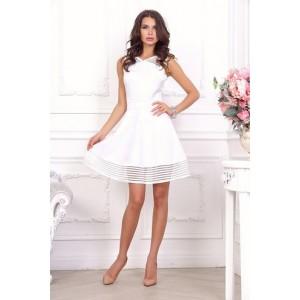 Платье арт. 5523