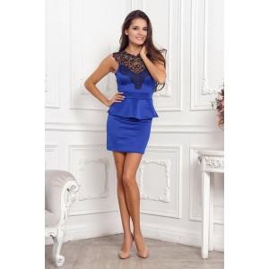 Платье арт. 5529