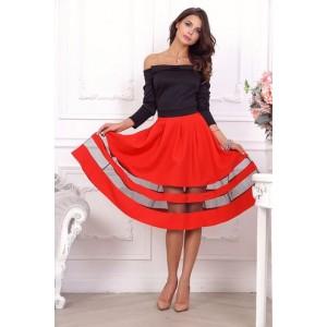 Платье арт. 5530