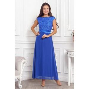 Платье арт. 5534