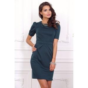 Платье арт. 5536