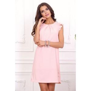 Платье арт. 5544