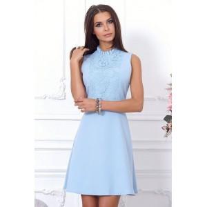 Платье арт. 5557
