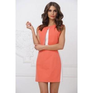 Платье арт. 9L258