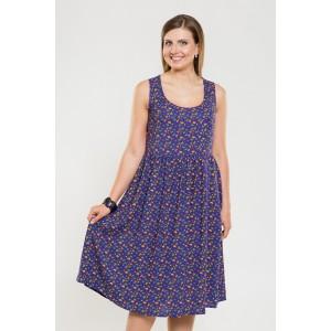 Платье арт. 4433