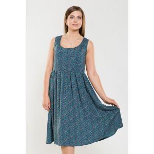 Платье арт. 4434