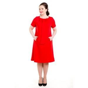 Платье арт. 2735-1
