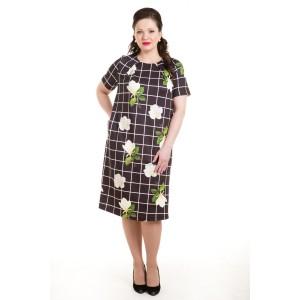Платье арт. 2754-4