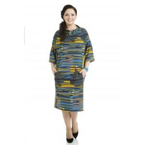 Платье арт. 2890